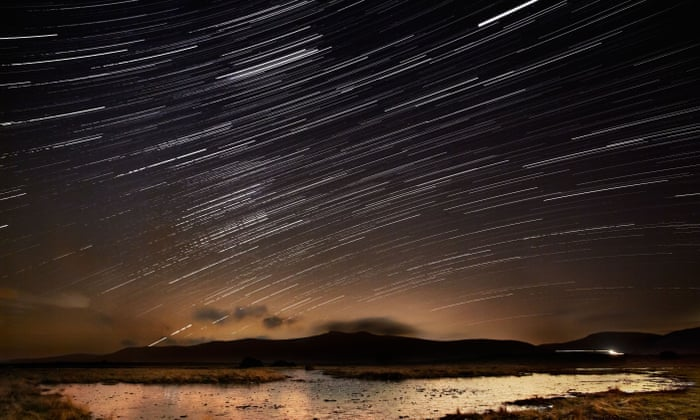 20 of the best places to stargaze in the UK   Travel   The