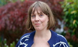 Jess Phillips, the shadow minister for domestic violence and safeguarding