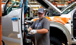 ADP, the US's largest payroll supplier, said private businesses had added just 129,000 jobs in March, down from 197,000 in the previous month.