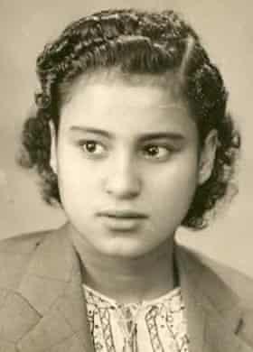 Fatma Moussa