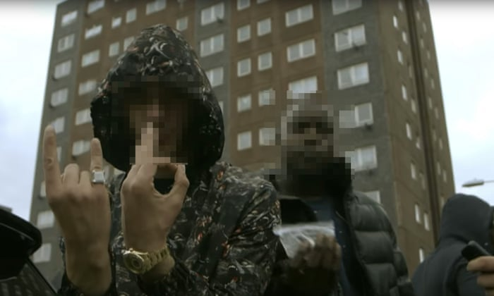 Kings of cocaine: how the Albanian mafia seized control of the UK