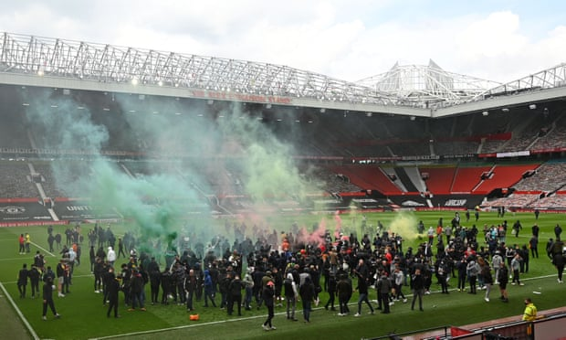 Manchester United, Old Trafford , Liverpool , harbouchanews