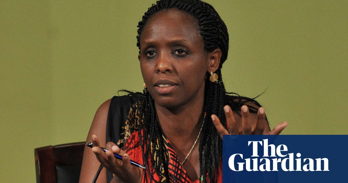 UN under fire over choice of 'corporate puppet' as envoy at key food summit