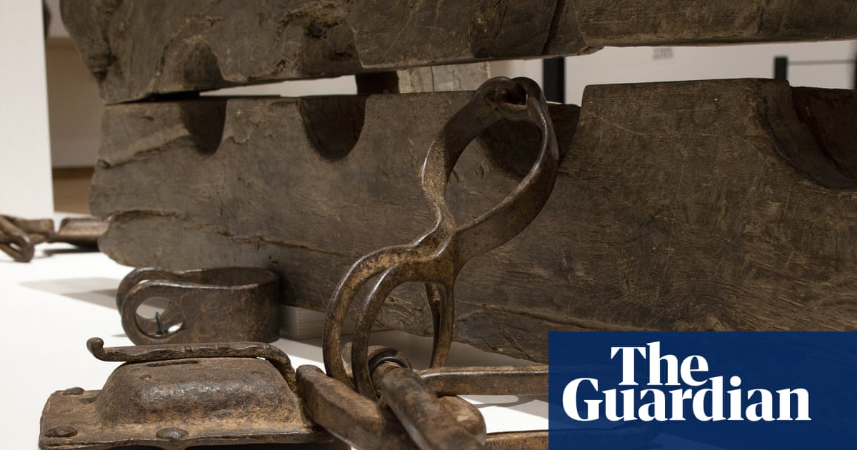 Utrecht looks at paying for descendants of enslaved people to change names