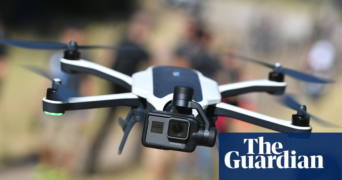What's the best software for editing drone videos
