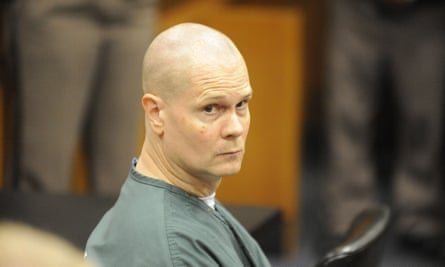 Rick Wershe Jr – dubbed 'White Boy Rick' by the media – finally had his request to be resentenced granted by a judge on Friday. He faces a new hearing on 18 September.