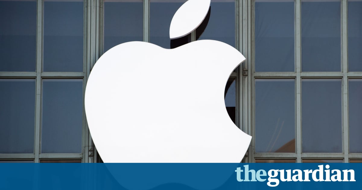 3cf045a63d6be Apple will begin testing self-driving car technology in California, its  first public move into a highly competitive field that could radically  change ...