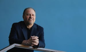 Mickey Kasparian, president of the 14,000-member UFCW Local 135 based in San Diego, has denied all charges against him.