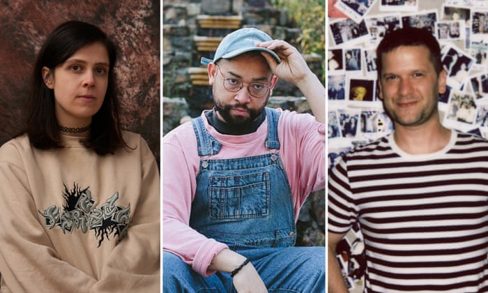 The month's best mixes: cosmic connections and oceanic