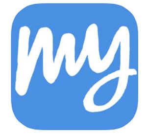 App logo for MyBuilder