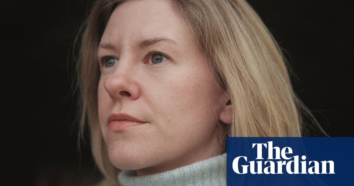 The British spy who tried to stop the Iraq war – podcast