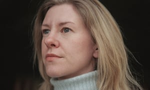 Katharine Gun Former translator at the Government Communications Headquarters GCHQ charged with breaching the Official Secrets Act. 28 February 2004