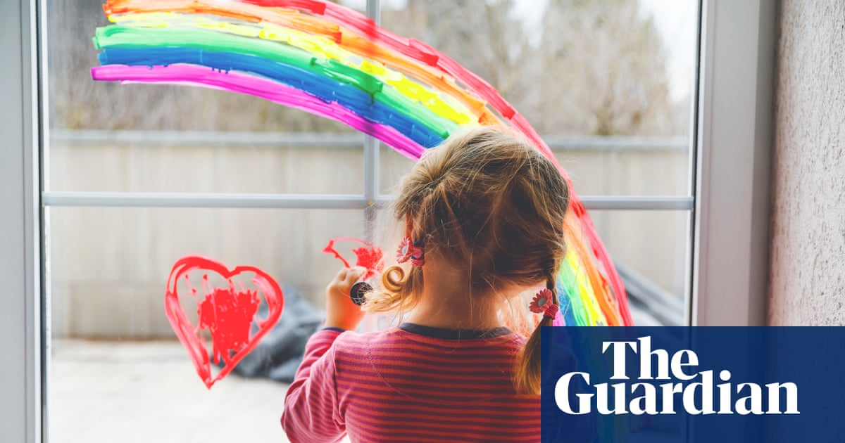 Young mental health referrals double in England after lockdowns