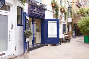 Neal's Yard Remedies Therapy Rooms Lab, Laboratory, Tests, Science, Close Ups, Production, Behind The Scenes
