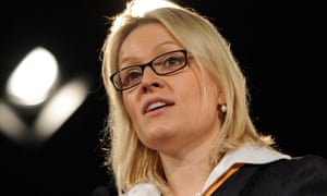 Liv Garfield, the Severn Trent boss, was paid £975,000 basic with a £616,000 bonus last year.