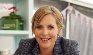 Mel Giedroyc will present a new Saturday lunchtime show on Bauer Media's flagship Magic Radio station.