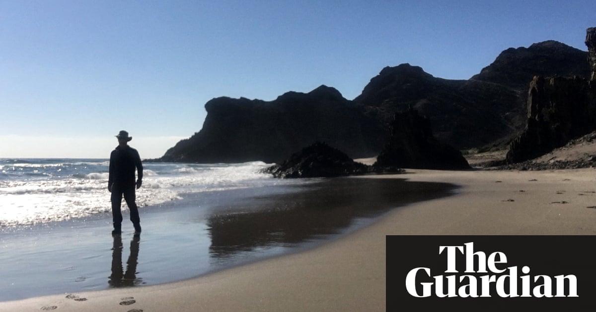 Cabo De Gata Spain Exploring Europes Only Desert
