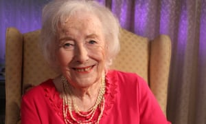 Dame Vera Lynn is celebrating turning 100 with the release of a new album.
