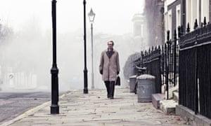 Gary Oldman Tinker Tailor Soldier Spy (2011).