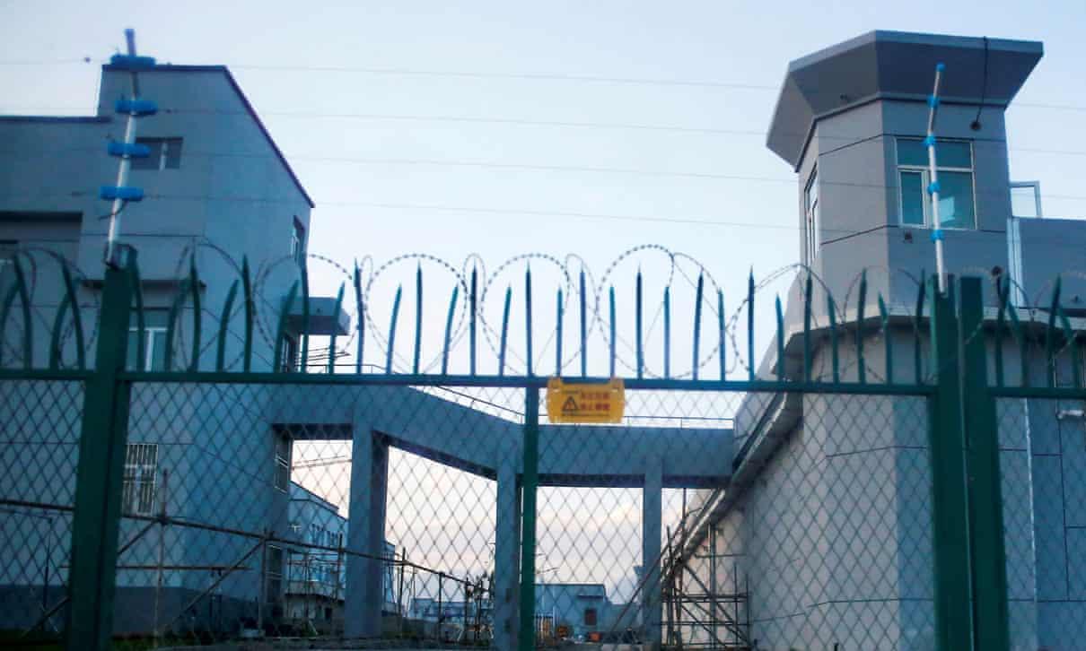 Uyghurs,  Rights and freedom,  Amnesty International,  China,  Islam,  Xinjiang,  Harbouchanews