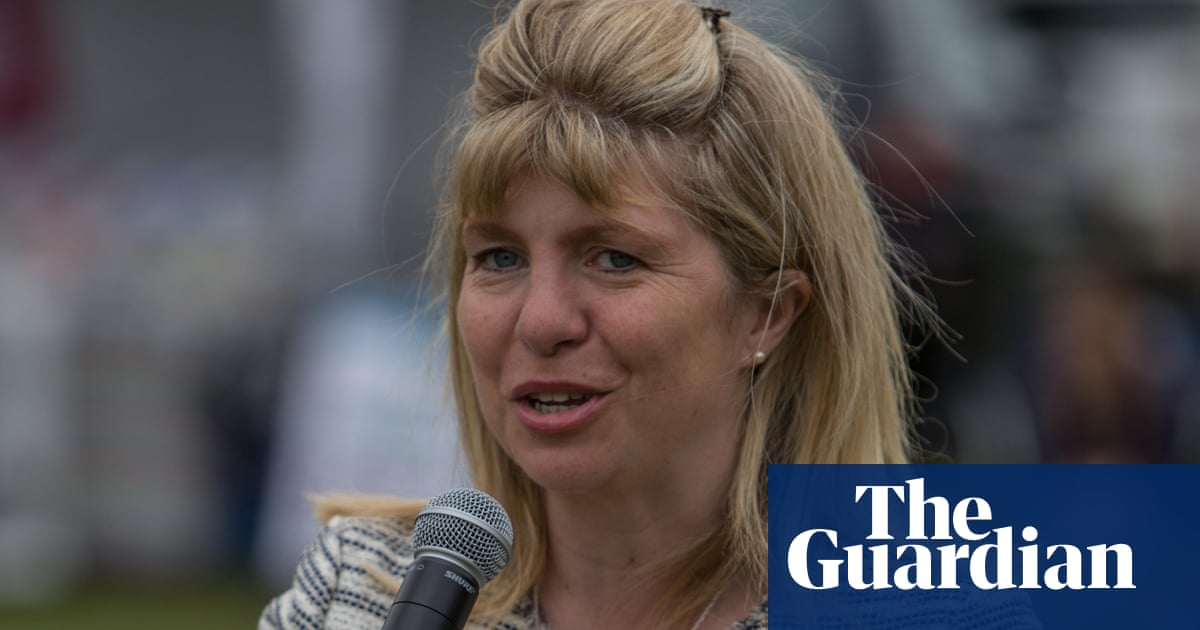 Transgender law reform has overlooked women's rights, say MPs