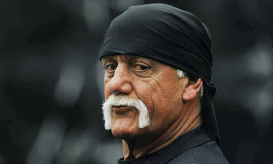 Terry Bollea, AKA Hulk Hogan, was not contacted by Gawker Media before it posted a nine-second video clip of the wrestler in flagrante with the wife of a friend.