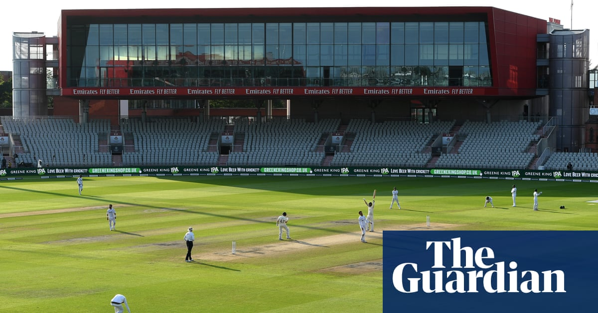 Weary England hope 'open prison' will get them out of jail against India