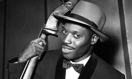 Lord Kitchener was persuaded to perform on the deck by members of the Pathé film crew.