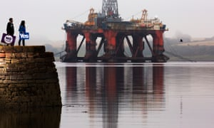 Scotland's referendum on independence: a more positive campaign?