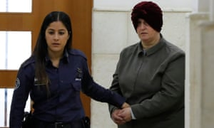 Malka Leifer is fit to be extradited to Melbourne to face child sex abuse charges, two psychiatrists have told an Israeli closed-door extradition hearing