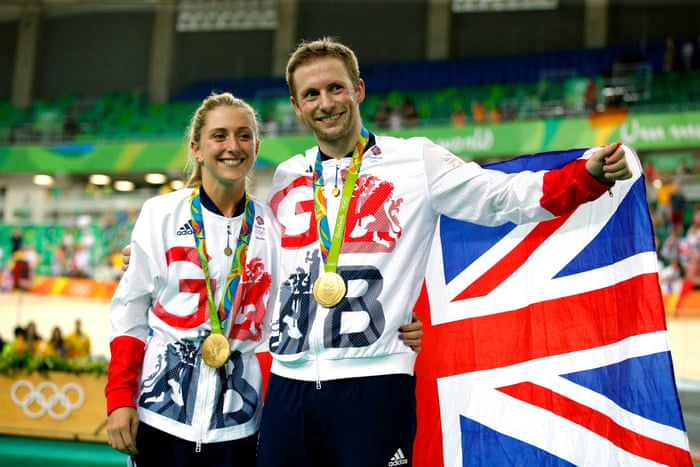 Olympics 2016 daily briefing: everything that happened at