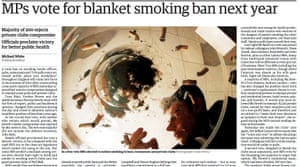 The Guardian, 15 February 2006