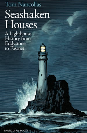 Seashaken Houses by Tom Nancollas is published by Particular Books, priced £16.99.