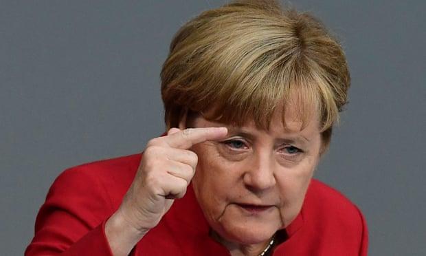 Image result for images of Angela Merkel