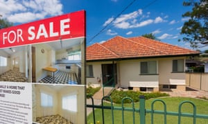 First homebuyers' scheme: who gets it and will it work