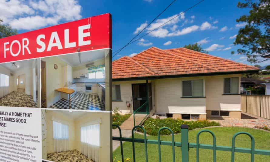 The government's first-home loan deposit scheme is likely to be popular with people on the cusp of buying their first home.