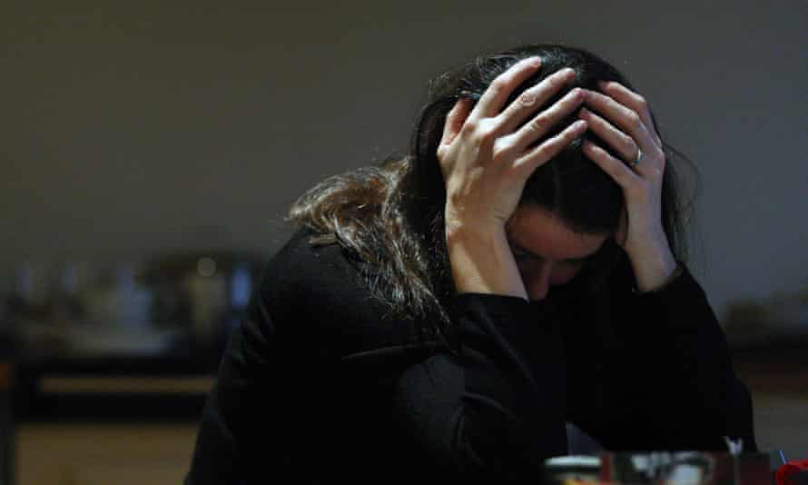 Young people face pressure from cyberbullies, peers and predators, says the charity Involve.