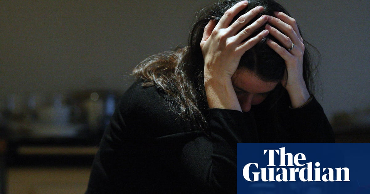 Progress still too slow in dealing with bullying in academia