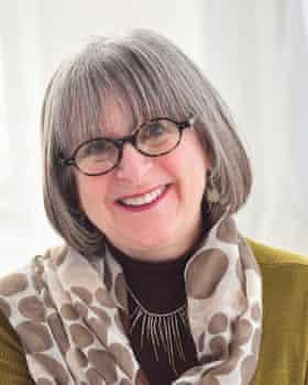 Karen Gross.