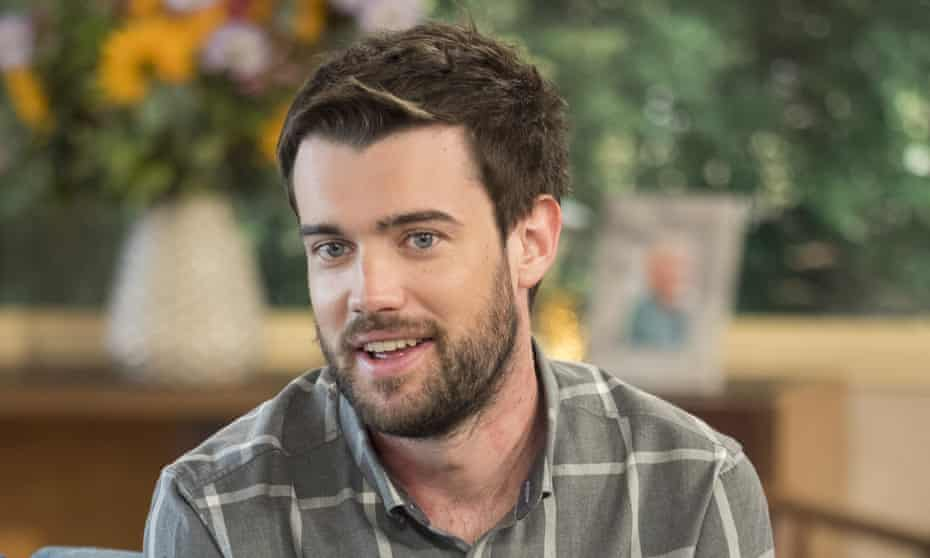 The announcement that Jack Whitehall, who is straight, will play a gay Disney character, was greeted with outrage.