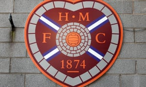 Hearts want to ensure that 'as a 12-year-old girl, you can have the same journey as a 12-year-old boy'.