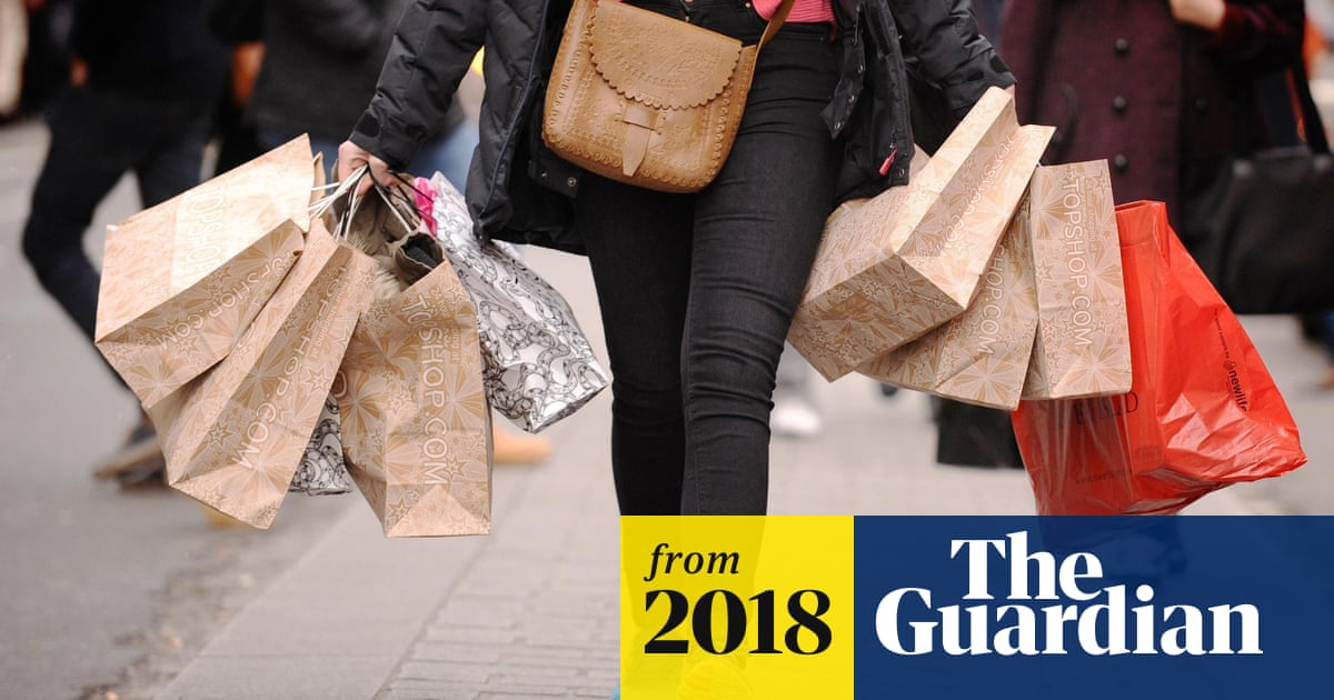 000e3a766ec7e UK retailers suffer sharpest sales drop for 22 years in April ...