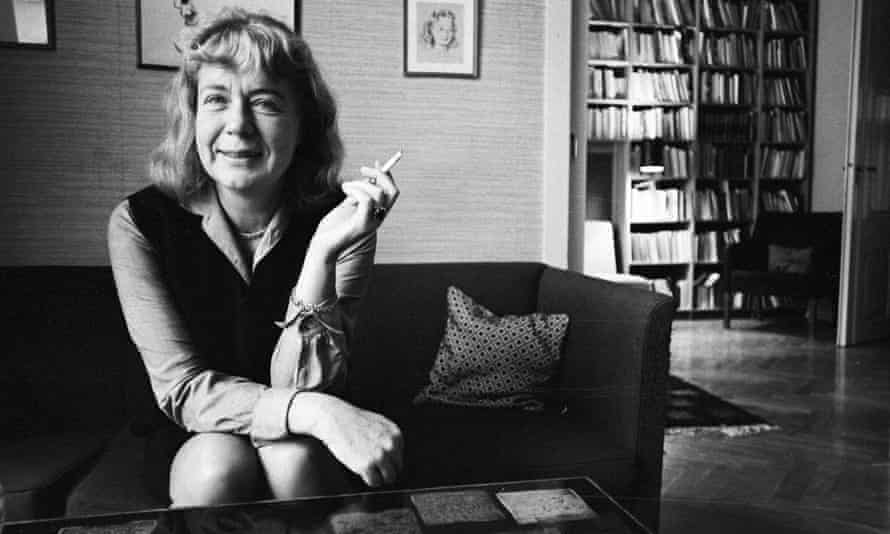 Tove Ditlevsen: 'affectless prose interrupted by glorious poetical flourishes'