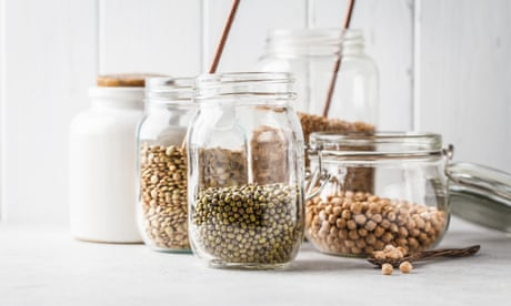 , Counting beans: why 2020 should be the year of the legume, Top Breaking News, Top Breaking News
