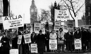 London, 1973, when Edward Heath was prime minister.