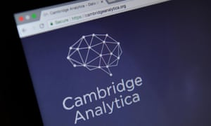 The FTC's investigation into Facebook and Cambridge Analytica was triggered by allegations that Facebook violated a 2012 consent decree by inappropriately sharing information.
