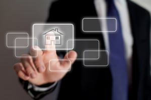 The online brokers taking the misery out of mortgages