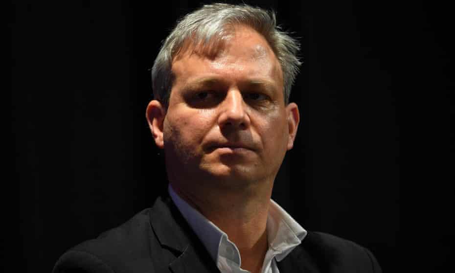 Prof Brett Sutton