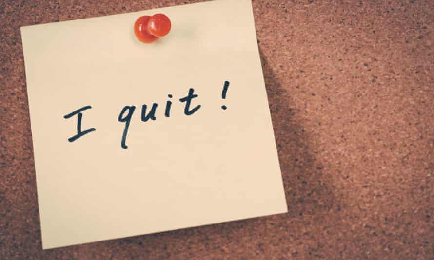 On No Smoking Day smokers are encouraged to quit and be proud. But should this include quitting nicotine?
