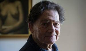 Nigel Lawson: 'The EU has never made economic sense.'